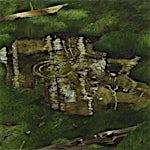Astrid Nondal: Alltid, 2012, 120 x 165 cm