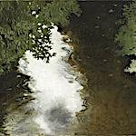 Astrid Nondal: En dag III, 2012, 52 x 63 cm