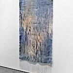 Aurora Passero: Rush, 2019, 250 x 140 cm
