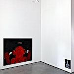 Christoffer Fjeldstad: Installation view, 2019
