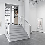 Espen Dietrichson: Installation view 6, 2015