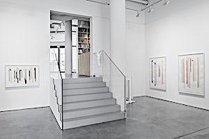 Espen Dietrichson, Installation view 6, 2015