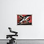 Espen Dietrichson: Installation view 7, 2020
