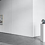 Espen Dietrichson: Installation view 12, 2020