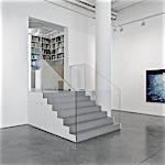 Frank Brunner: Installation view, 2016