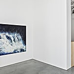 Frank Brunner: Installation view, 2016
