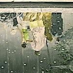 Frank Brunner: 45º MoMa #8, 2005, 91 x 124 cm