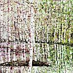 Frank Brunner: Ecko II, 2008, 146 x 200 cm