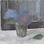 Halvard Haugerud: Syriner, 2011, 25 x 29 cm