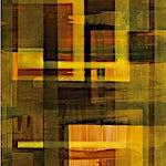 Henrik Placht: Seashore (...of god, saint and poets), 2006, 150 x 110 cm