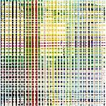 Henrik Placht: Meadows of springtime I, 2006, 150 x 110 cm