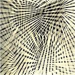 Henrik Placht: Two way stretch, 2006, 190 x 144 cm