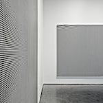 Kristin Nordhøy: Installation view, 2020