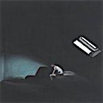 Marius Engstrøm: The light of day, 2011, 35 x 40 cm
