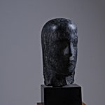 Nico Widerberg: Eventyr, 2010, 56 x 23 cm