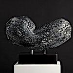 Nico Widerberg: BUET MANN, 2006, 38 x 52 cm