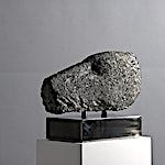 Nico Widerberg: DYR I, 2006, 33 x 25 cm