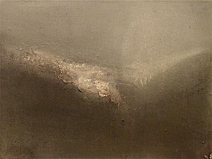 Ørnulf Opdahl, Nyanser i grått, 2005, 60 x 80 cm