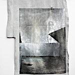 Rina Charlott Lindgren: Hide, 2017, 84 x 68 cm
