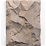 Rina Charlott Lindgren: Untitled (Imitation), 2017, 68x50 x 4 cm