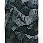 Rina Charlott Lindgren: Untitled (Imitation) X, 2019, 68 x 50 x5 cm