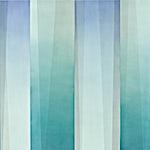 Thomas Sæverud: Dybde, 2008, 100 x 160 cm