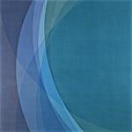 Thomas Sæverud: S., 2008, 130 x 150 cm