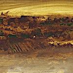 Thor Furulund: Catalonia I, 2005, 18 x 25 cm
