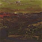 Thor Furulund: Catalonia VI, 2005, 18 x 25 cm