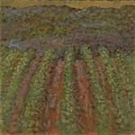 Thor Furulund: Catalonia II, 2005, 19 x 25 cm