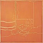 Tone Indrebø: Moment, 2000, 60 x 60 cm