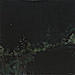 Tone Indrebø: Mellomspill XII, 2008, 70 x 70 cm