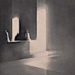 Ulf Nilsen: Studio reflections, 2014, 65 x 50 cm
